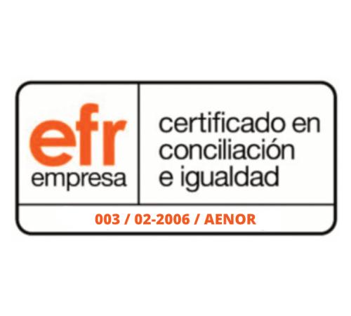 efr-certificado