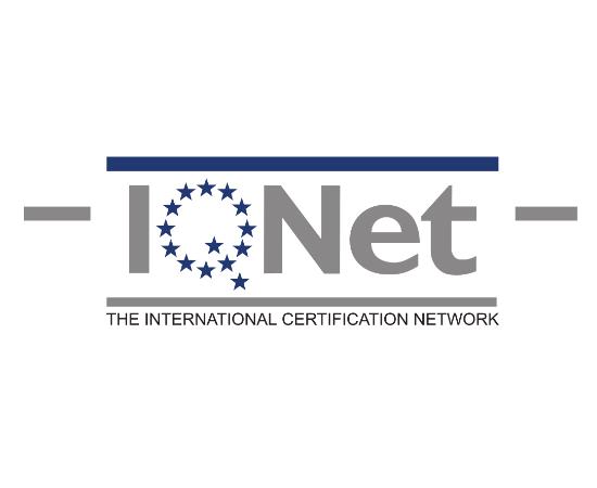 iqnet-certificado