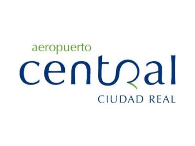 logo-aeropuerto-central-ciudad-real
