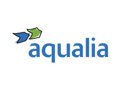 logo-aqualia