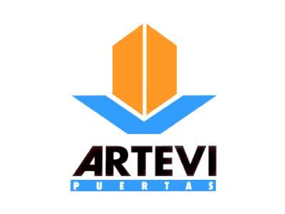 logo-artevi