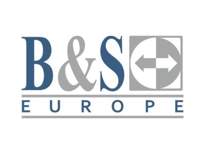 logo-bys-europe