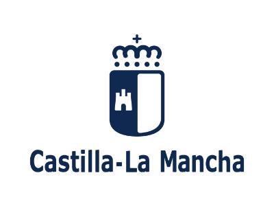 logo-castilla-lamancha