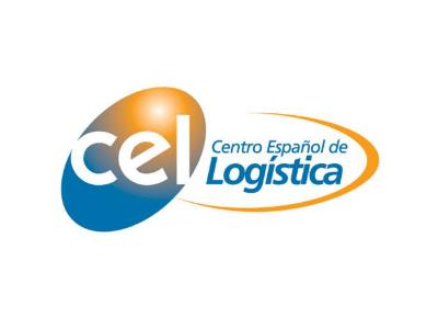 logo-cel-logistica