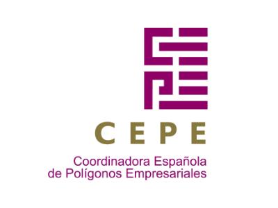 logo-cepe