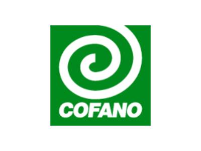 logo-cofano