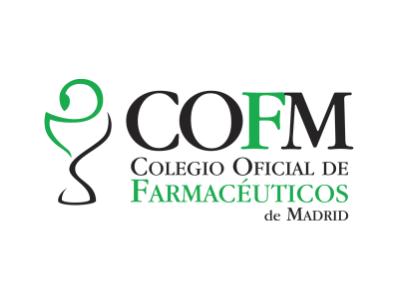 logo-cofm