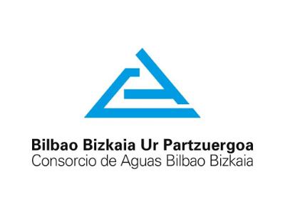 logo-consorcio-aguas-bilbao