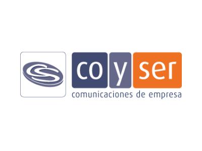 logo-coyser