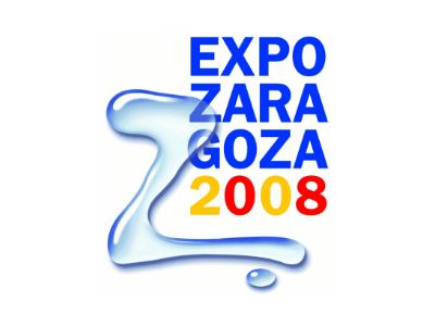 logo-expo-zaragoza-2008