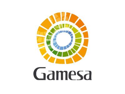 logo-gamesa