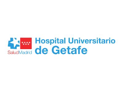 logo-hospital-getafe
