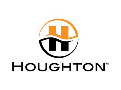 logo-houghton