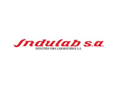 logo-indulab