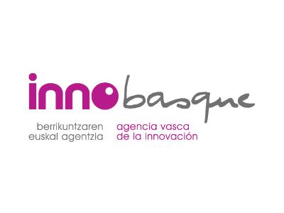 logo-innobasque