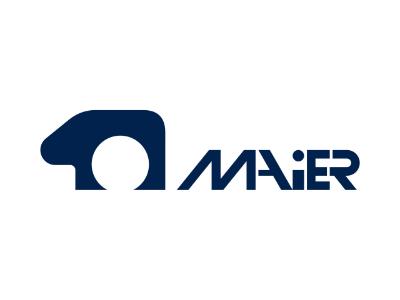 logo-maier