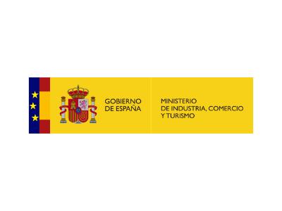logo-ministerio-industria