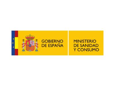 logo-ministerio-sanidad