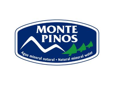 logo-montepinos