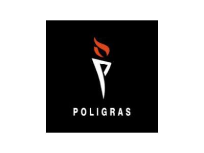 logo-poligras