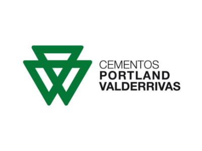 logo-portland
