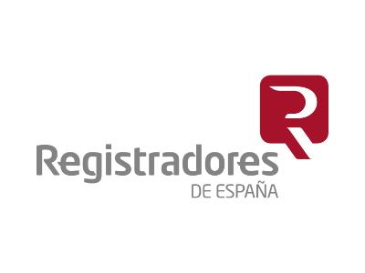 logo-registradores