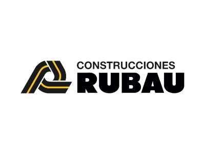logo-rubau