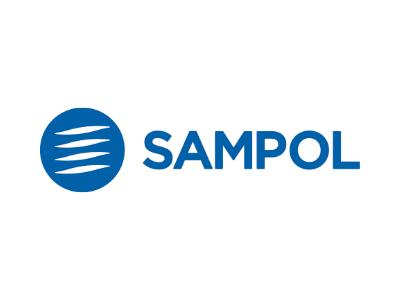 logo-sampol