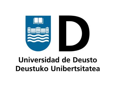 logo-universidad-de-deusto