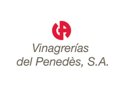 logo-vinagrerias-penedes