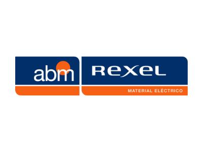 logo_amb_rexel