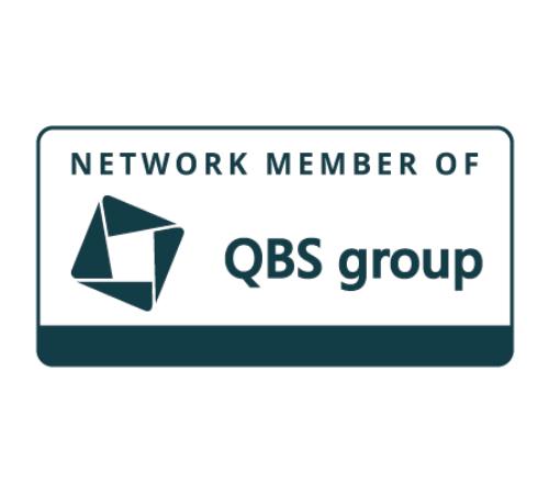 qbs-certificado