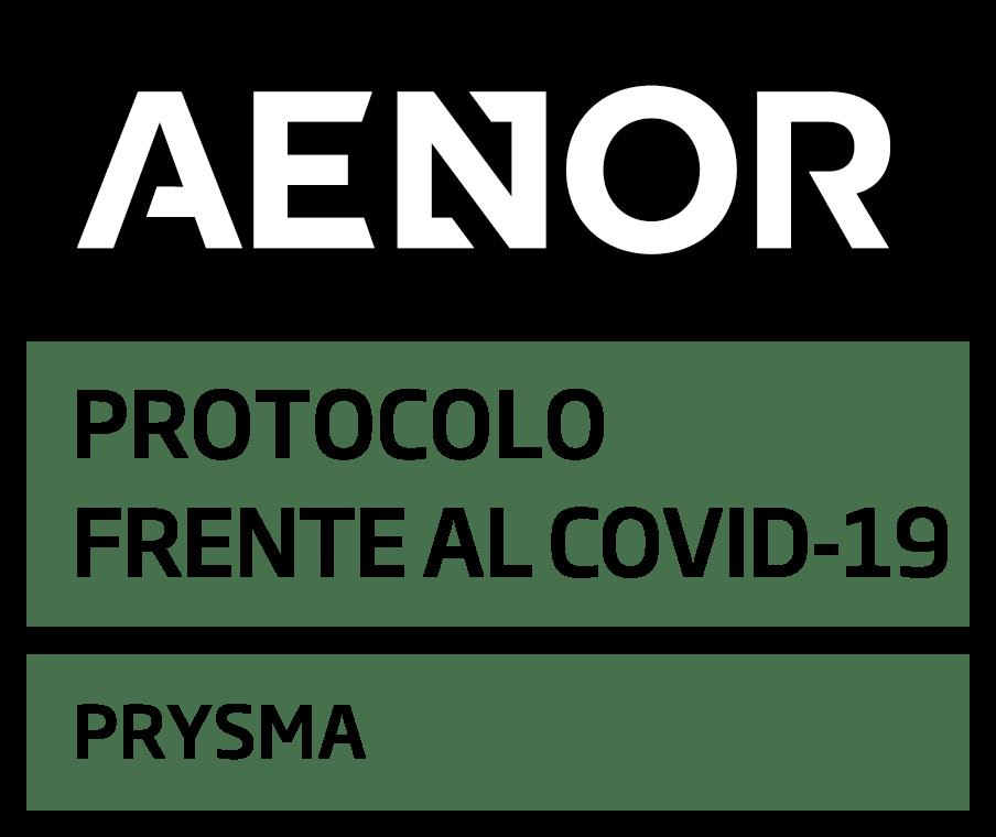 PRYSMA 2006_0636_COVID_01_POS