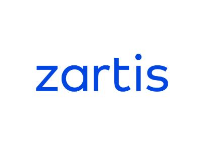 Zartis