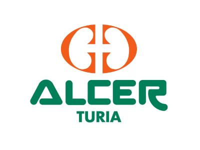 alcer-turia