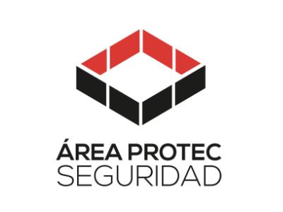 area protec