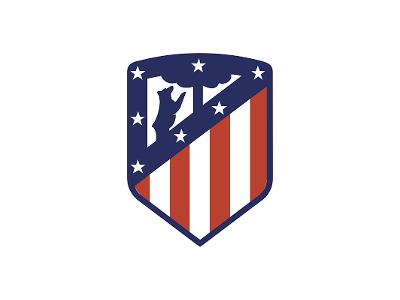 atm-logo