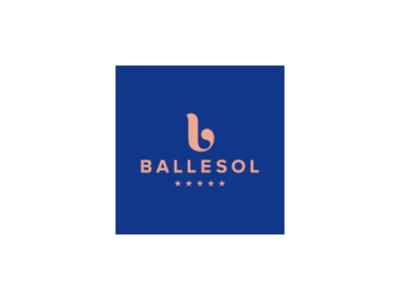 ballesol-logo