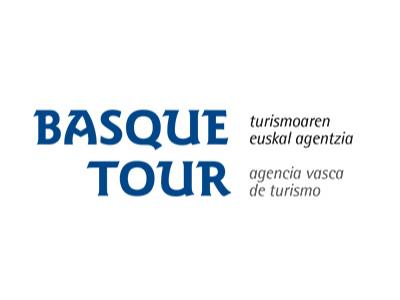 baquetour-logo