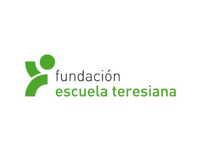 escuela-teresiana-logo