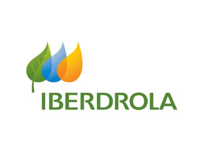 iberdrola-logo