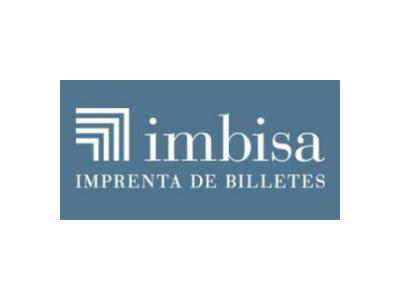imbisa-logo