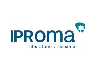 iproma