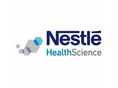 nestle-healt-logo