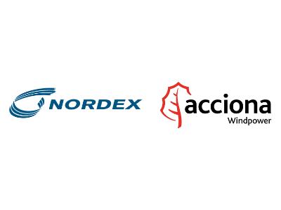 nordex-acciona-logo