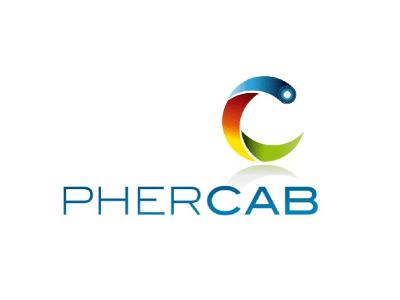 phercab
