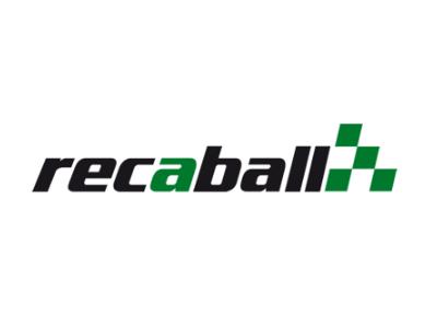 recaball