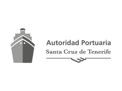 autoridad-portuaria-sta-cruz-tenerife