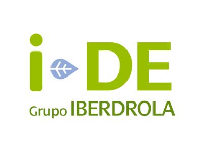 Iberdrola IDE