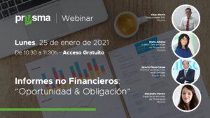 webinar-portada-informes no financieros